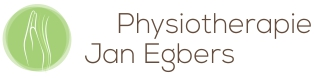 Physiotherapie Jan Egbers